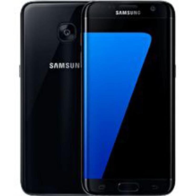 điện thoại Samsung galaxy s7 mới tinh chất lượng tốt