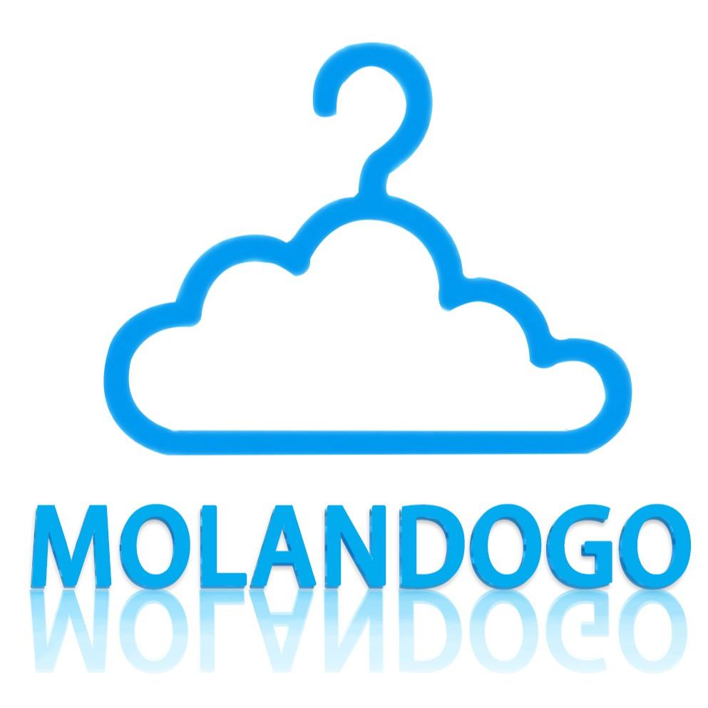 molandogo.vn