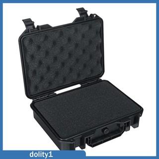 Hộp đựng dụng cụ hình chiếc vali lót xốp bảo vệ chống sốc chống va đập thumbnail