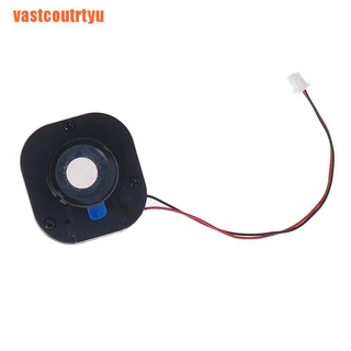 HD IR-CUT IR CUT filter Lens Mount Double Filter Switch for HD Monitor Ca