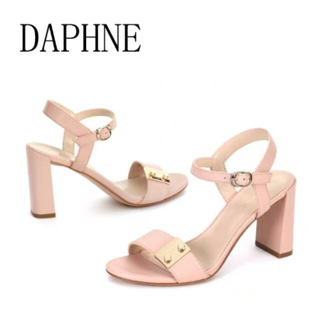 Sandal Daphne 200k