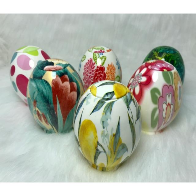 Trứng đựng tăm plastic Tycoon Life - 3475335 , 817239665 , 322_817239665 , 95000 , Trung-dung-tam-plastic-Tycoon-Life-322_817239665 , shopee.vn , Trứng đựng tăm plastic Tycoon Life