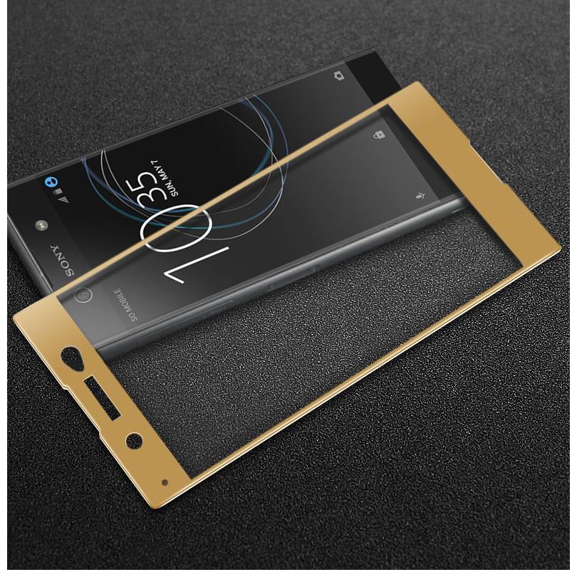 Cường lực Xperia XA1 Ultra full màn hình - 3369428 , 1013255834 , 322_1013255834 , 79000 , Cuong-luc-Xperia-XA1-Ultra-full-man-hinh-322_1013255834 , shopee.vn , Cường lực Xperia XA1 Ultra full màn hình