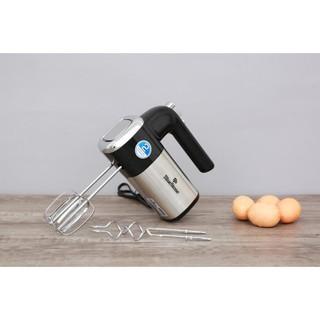 Máy đánh trứng Bluestone HMB-6338 Bảo hành điện tử