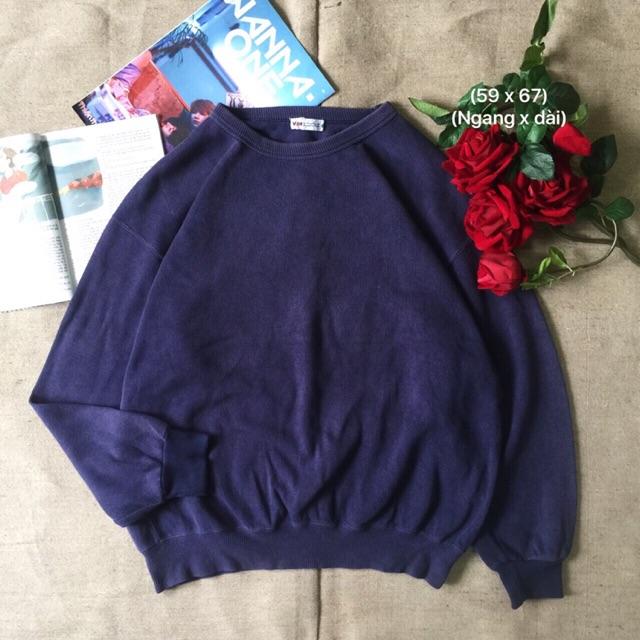 Áo sweater usa