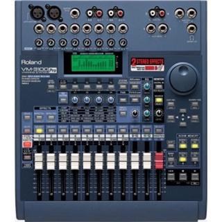 mixer VM-3100pro xách tay nhật thumbnail