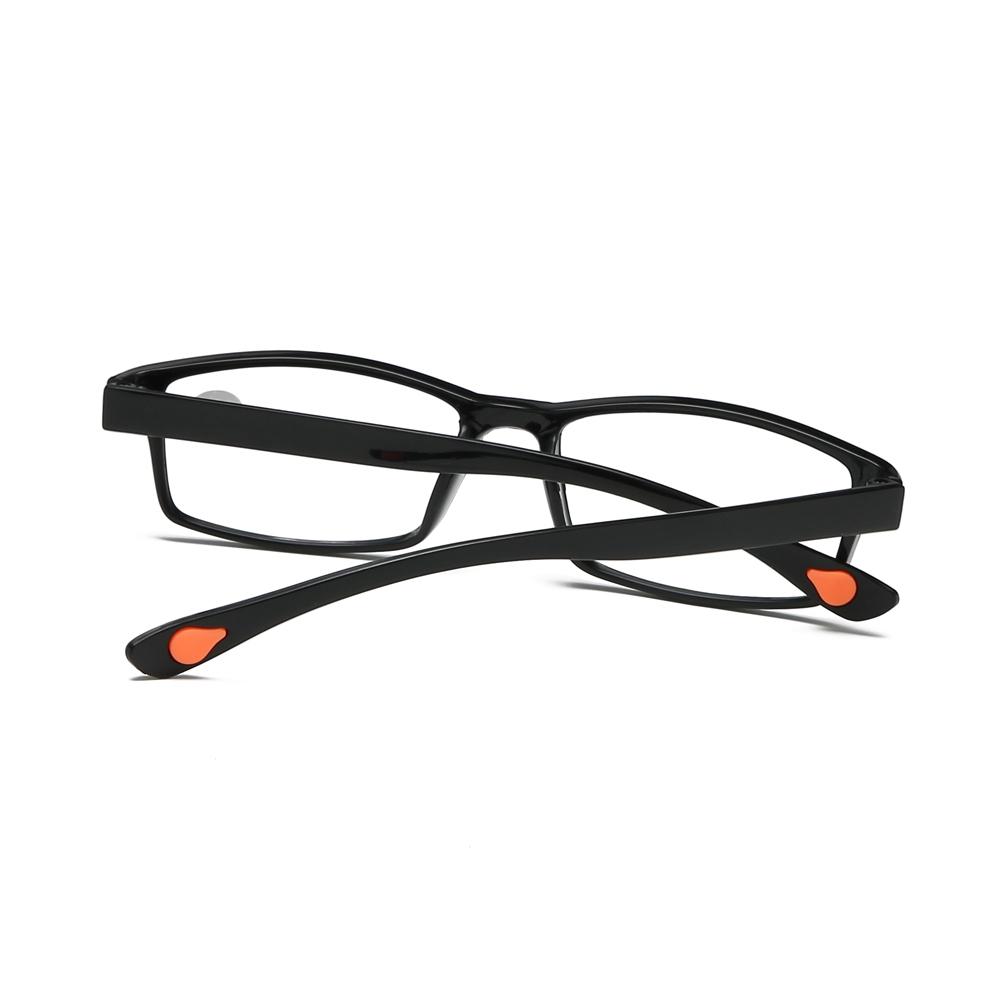 Kính đọc sách chống mỏi mắt tiện dụng