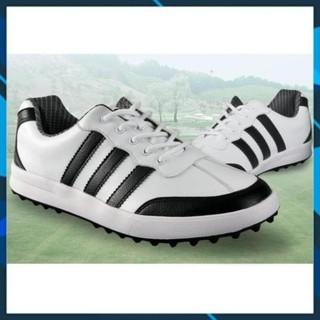 """𝐑ẻ Xả Mới – GIÀY golf nam PGM chống nước tốt sale 20% AL6 """" ' ; ོ , ! '"""