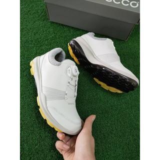 [ GIÁ SỐC ] Giày golf nữ P.G.M mẫu mới