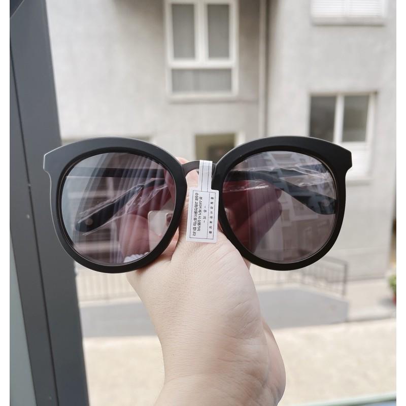 Kính Project VV Hàn quốc chống tia UV