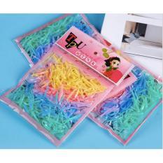 Dây nịt buộc tóc nhiều màu cho bé gái - Nhiều màu - 3132422 , 1035243013 , 322_1035243013 , 10000 , Day-nit-buoc-toc-nhieu-mau-cho-be-gai-Nhieu-mau-322_1035243013 , shopee.vn , Dây nịt buộc tóc nhiều màu cho bé gái - Nhiều màu