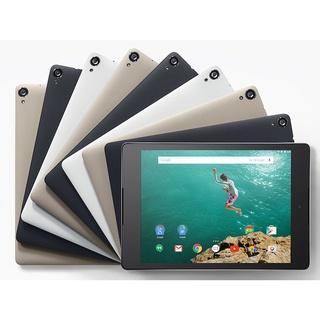 (CÓ SẴN) Máy tính bảng Google Nexus 9 Wifi 4G - Xiaomi MiPad - LG G Pad 5 thumbnail
