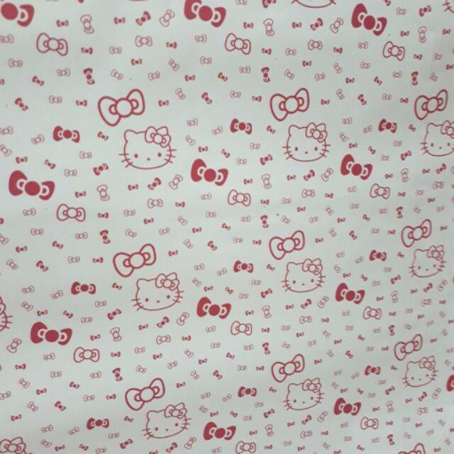 Decal giấy dán tường kitty nơ - 10029766 , 323215257 , 322_323215257 , 17000 , Decal-giay-dan-tuong-kitty-no-322_323215257 , shopee.vn , Decal giấy dán tường kitty nơ