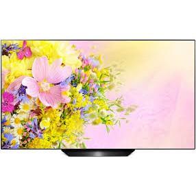 TV LG OLED 65B9 4K