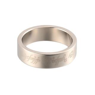 Magnet Coin Finger Magnetic Ring Fantasy 18mm/19mm/20mm/21mm