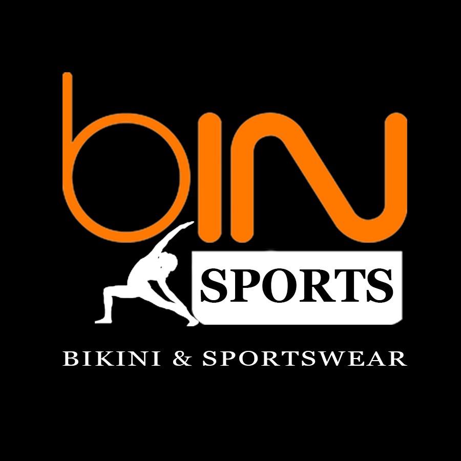 binsport_bikini_dotapgym