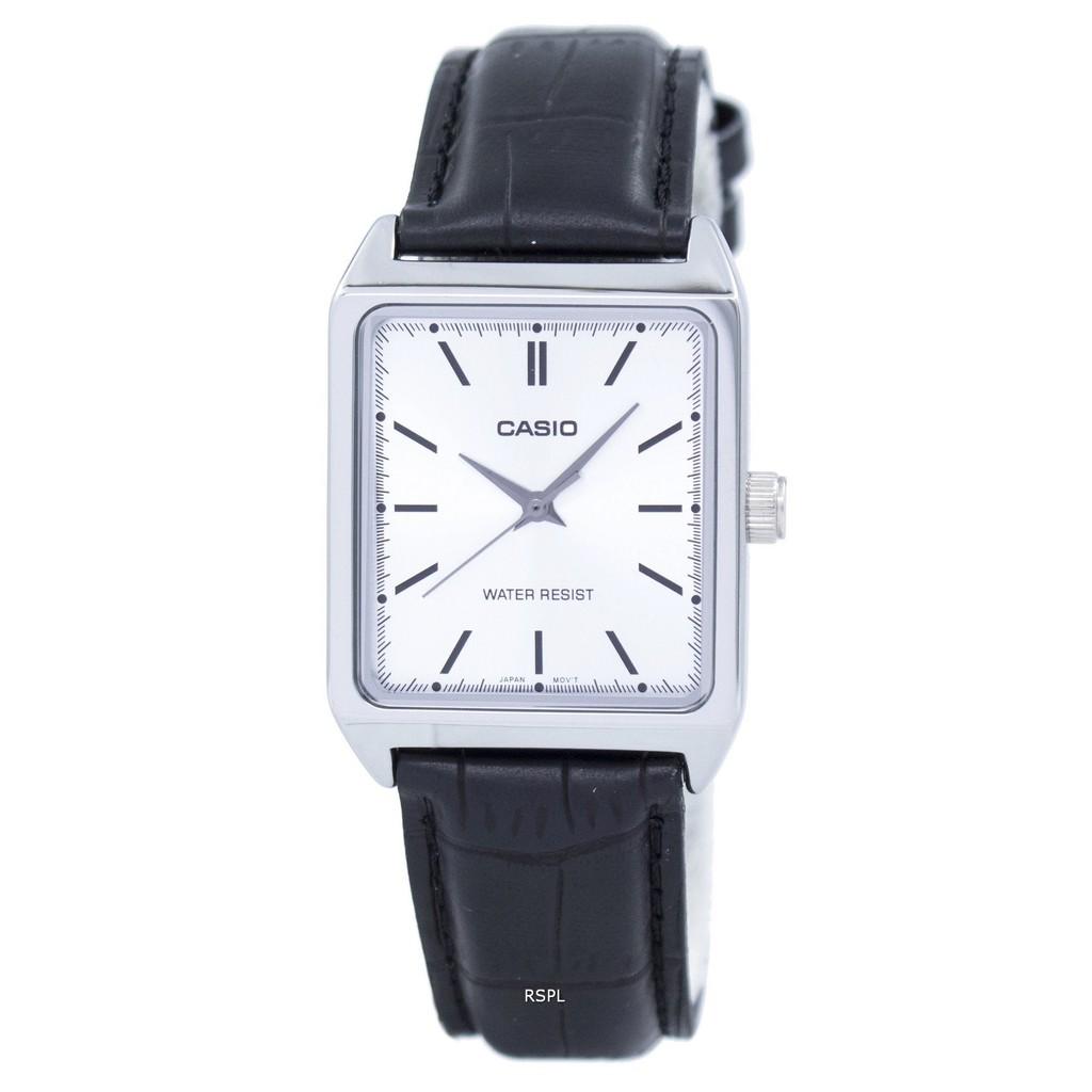 Đồng hồ Casio nam MTP-V007L-7E1UDF