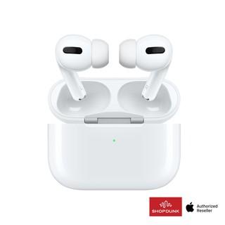 Tai nghe Apple Airpods Pro - Hàng Chính Hãng VN/A Nguyên seal