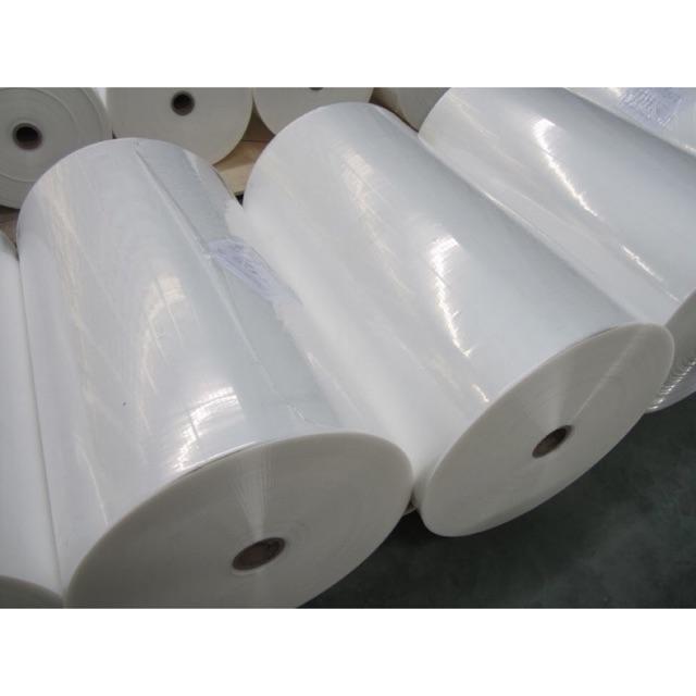 Túi nhựa PE,pvp bọc hàng khổ 1m4