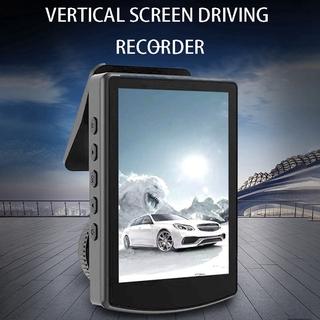 New Mini DashCam Car DVR Camera Dashcam Full HD 1080P Video Recorder Motion Detection Dash Cam Driving Recorder H808