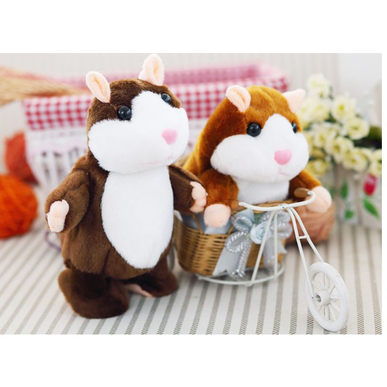 Shopee Chuột hamster biết nói - 4557 giá ưu đãi nhất