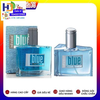 Nước Hoa Blue Avon 50ml HIM HER thumbnail