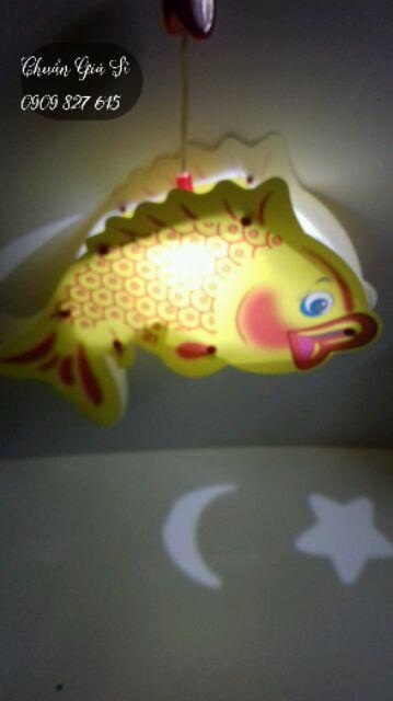 Lồng đèn nhựa VN sỉ 50 cái 15k cái