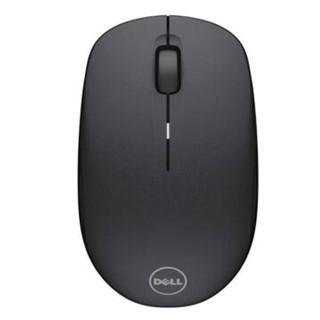 [Mã ELMAR10K giảm 10K đơn 20K] Chuột không dây Dell WM126 (Tặng lót chuột) thumbnail