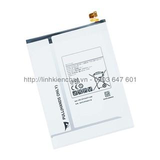 Pin Galaxy Tab S2 8.0 T715Y T719 4000mAh – Hàng nhập Khẩu