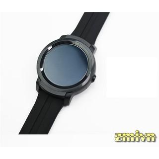 Cường lực Ticwatch E2/ S2/ PRO hiệu Sikai hàng cao cấp