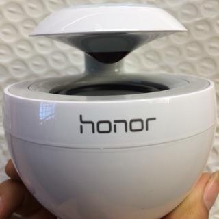 Loa bluetooth Huawei/Honor AM08