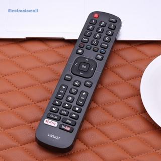 ElectronicMall01 Universal EN2B27 TV Remote Control for Hisense 32K3110W 40K3110PW 50K3110PW