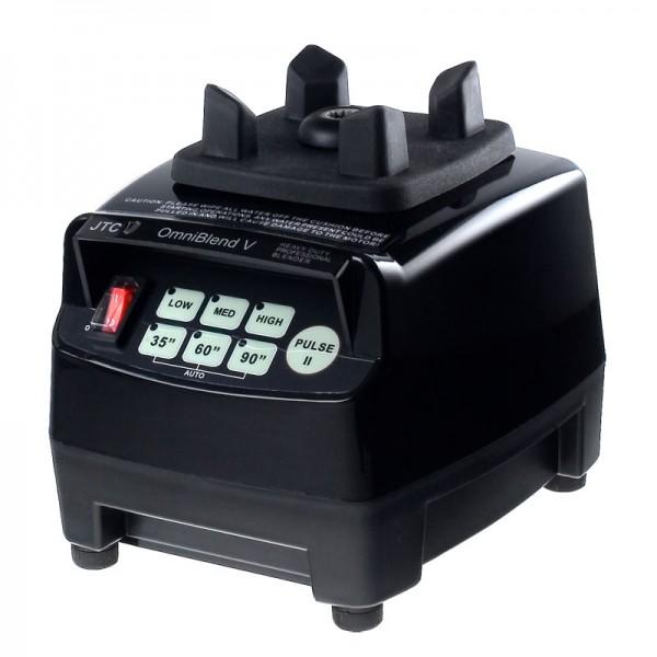 Socket máy xay sinh tố công nghiệp Omniblend v TM800