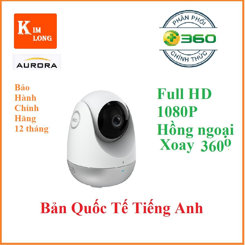 [Hãng Phân Phối] Camera IP Thông Minh Qihoo 360 Xoay D706 FHD 1080P Hồng Ngoại Tiếng Anh - 2598465 , 811322605 , 322_811322605 , 1120000 , Hang-Phan-Phoi-Camera-IP-Thong-Minh-Qihoo-360-Xoay-D706-FHD-1080P-Hong-Ngoai-Tieng-Anh-322_811322605 , shopee.vn , [Hãng Phân Phối] Camera IP Thông Minh Qihoo 360 Xoay D706 FHD 1080P Hồng Ngoại Tiếng An
