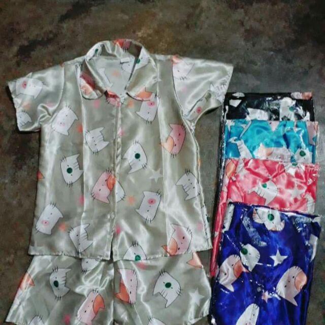 Đầm,đồ bộ,pijama