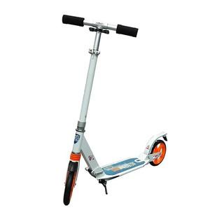 Xe trượt Scooter 2 bánh cho bé Broller BABY PLAZA S200A bánh 200mm thumbnail