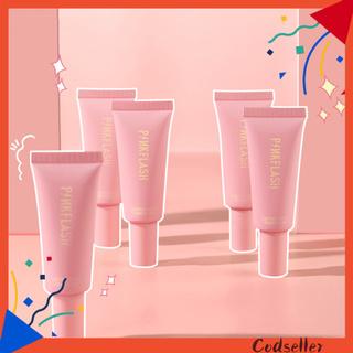 CODseller Concealer Long Lasting Foundation Matte Waterproof Face Base Moisturizer for All Skin