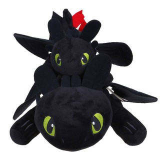 ToothLess 65cm- Rồng Răng Sún- How to train your dragon