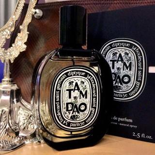 Perfumist - Nước hoa DIPTYQUE Tam Dao (Mẫu thử) thumbnail