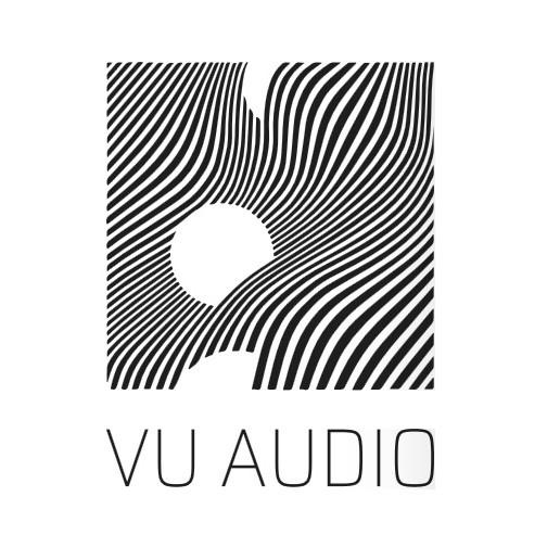 Vu Audio