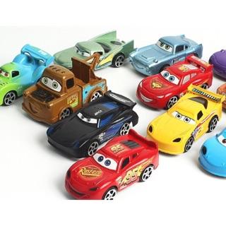 Ô tô đồ chơi trẻ em minisize