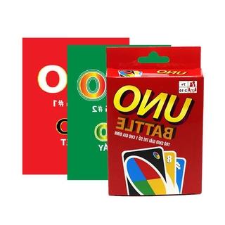 Bài UNQO giấy 108 lá giá siêu rẻ và UNQO mở rộng thumbnail