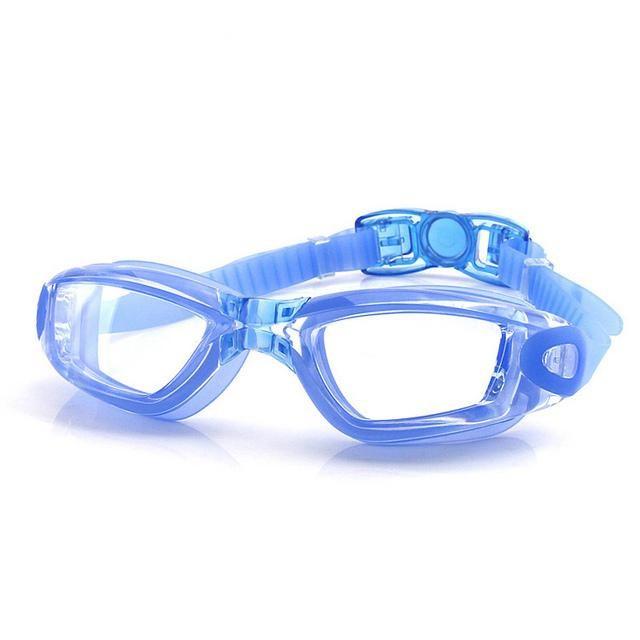 Kính bơi thời trang 1938-Blue, Chống hấp hơi, chống tia UV POPO Collection (Xanh Biển) - 3050632 , 1247586856 , 322_1247586856 , 207000 , Kinh-boi-thoi-trang-1938-Blue-Chong-hap-hoi-chong-tia-UV-POPO-Collection-Xanh-Bien-322_1247586856 , shopee.vn , Kính bơi thời trang 1938-Blue, Chống hấp hơi, chống tia UV POPO Collection (Xanh Biển)