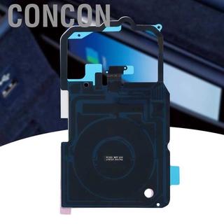 Đế Sạc Không Dây Concon 100% Dành Cho Samsung Note8 N950f / N950u