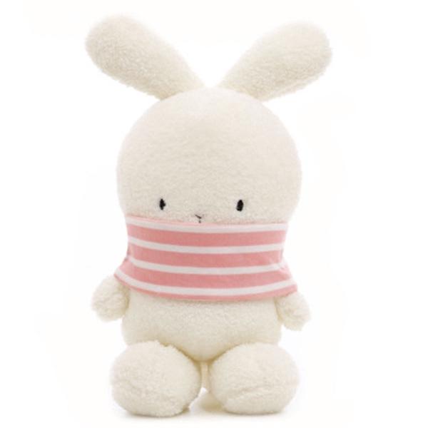  Thỏ Búp Bê Sóng Thỏ đồ Chơi Sang Trọng Dễ Thương Búp Bê Lấy Có Thể được Tùy Chỉnh...