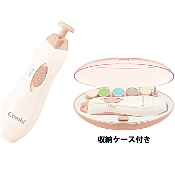 Bộ sản phẩm chăm sóc móng cho bé Baby Pink (1 bộ) Combi - 3437832 , 885275273 , 322_885275273 , 929000 , Bo-san-pham-cham-soc-mong-cho-be-Baby-Pink-1-bo-Combi-322_885275273 , shopee.vn , Bộ sản phẩm chăm sóc móng cho bé Baby Pink (1 bộ) Combi