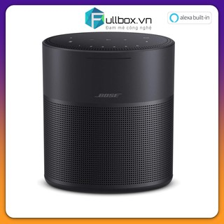 [Mã ELMS5TR giảm 5% đơn 5TR] Loa bose home speaker 300