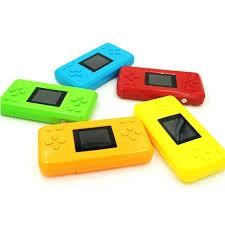 Máy chơi game mini cầm tay 298 trò chơi NES Coolbaby RS-28(tặng 3 cục pin - 3554797 , 1314739334 , 322_1314739334 , 169000 , May-choi-game-mini-cam-tay-298-tro-choi-NES-Coolbaby-RS-28tang-3-cuc-pin-322_1314739334 , shopee.vn , Máy chơi game mini cầm tay 298 trò chơi NES Coolbaby RS-28(tặng 3 cục pin