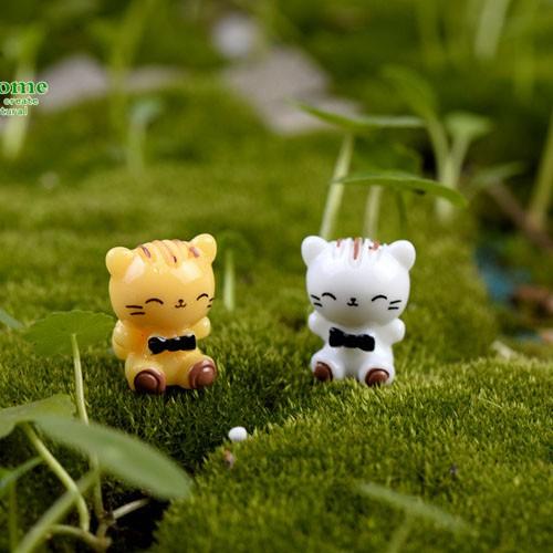 Bé gấu đáng yêu Charm Slime Miniature - CH0001