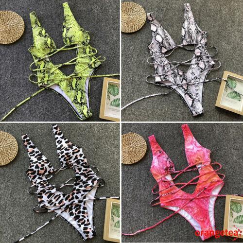 Mặc gì đẹp: Tắm biển vui với Bộ đồ tắm một mảnh có miếng đệm ngực kiểu dáng quyến rũ cho nữ